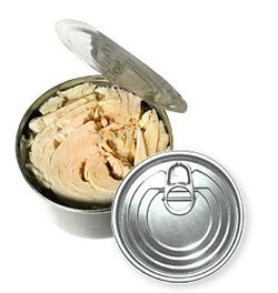 Canned%20tuna